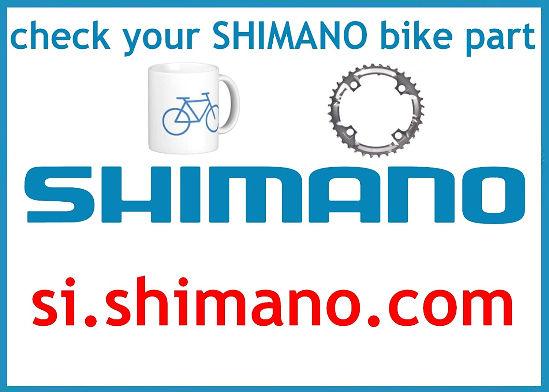 シマノ TL-CN26-S チェンキリADP Y13098111 Y13098111   B00NEZCO8O