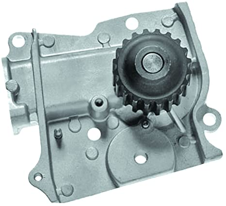 Hyster Water Pump for Mazda 2.0 L Forklift  Engine *New *Free shipping*