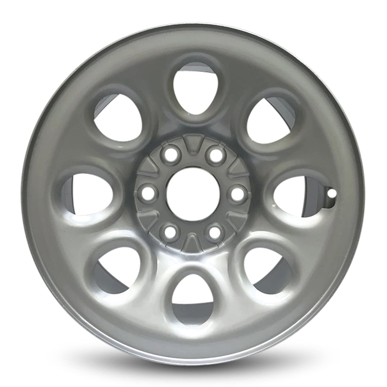 wheels fits for style chevrolet p replica cadillac chrome tahoe wheel