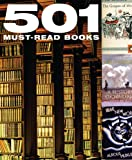 501 Must-Read Books (501 Series)