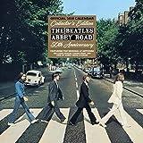 【予約商品】 BEATLES ビートルズ (Abbey Road 50周年記念) - Collectors Edition 2020 Calendar/カレンダー 【公式/オフィシャル】