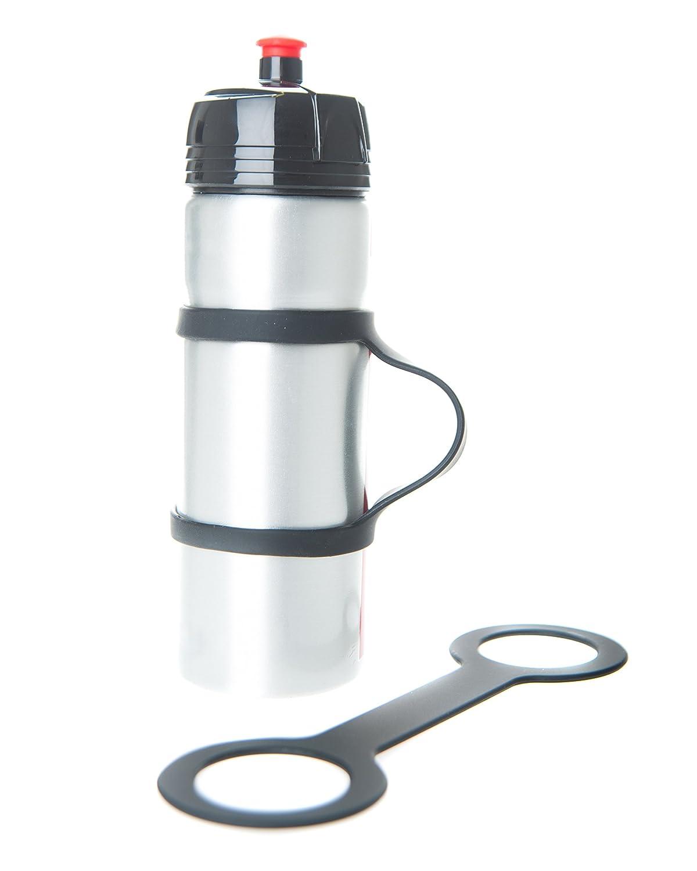 Handiwear (pack 2), Cinta para llevar botellas de agua cuando ...