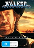 Walker Texas Ranger - Season 3