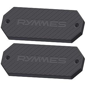 RYMMES Gun Magnet Mount
