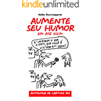Aumente seu Humor