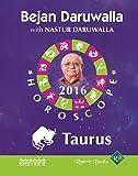 Your Complete Forecast 2016 Horoscope: Taurus