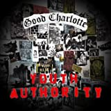 Youth Authority [Explicit]