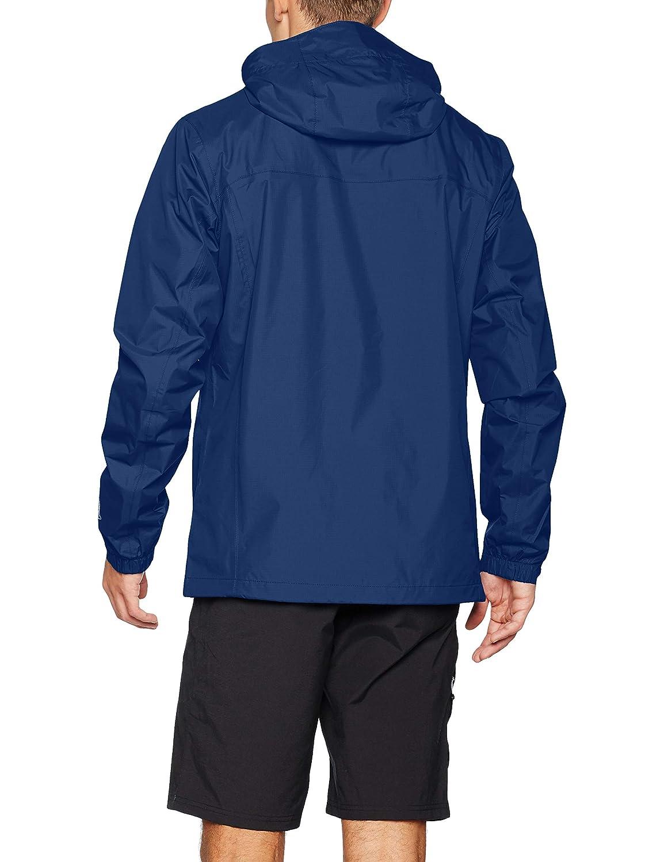 Pouring Adventure II Jacket Columbia Mens Waterproof Jacket 1760061