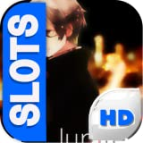 Jupiter Mobile Phone Slots - Vegas Royale: Best Free New Slots Game With Vegas Style Machines For Kindle!