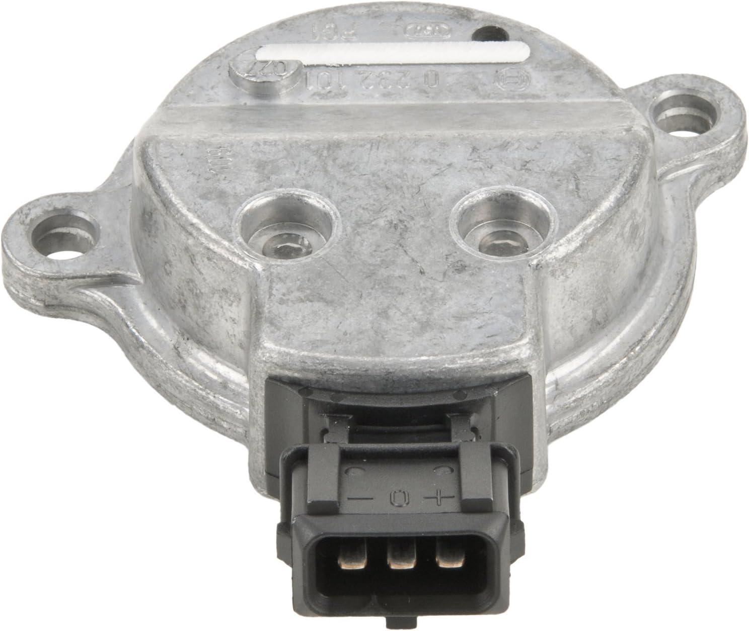 impulso de encendido Bosch 0/232/101/093/Sensor
