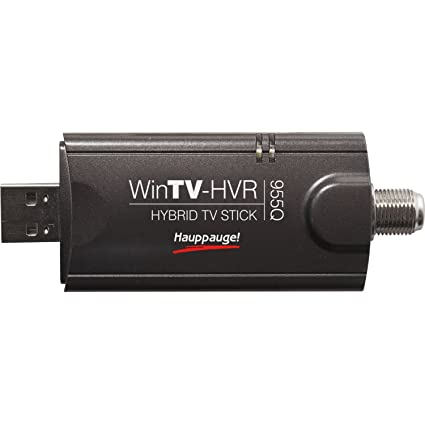 WINTV 950Q DRIVERS FOR MAC DOWNLOAD