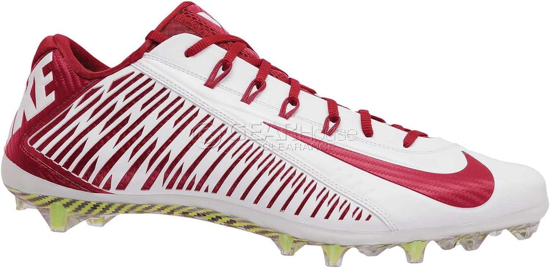 Nike Vapor Carbon Elite TD 631425-161