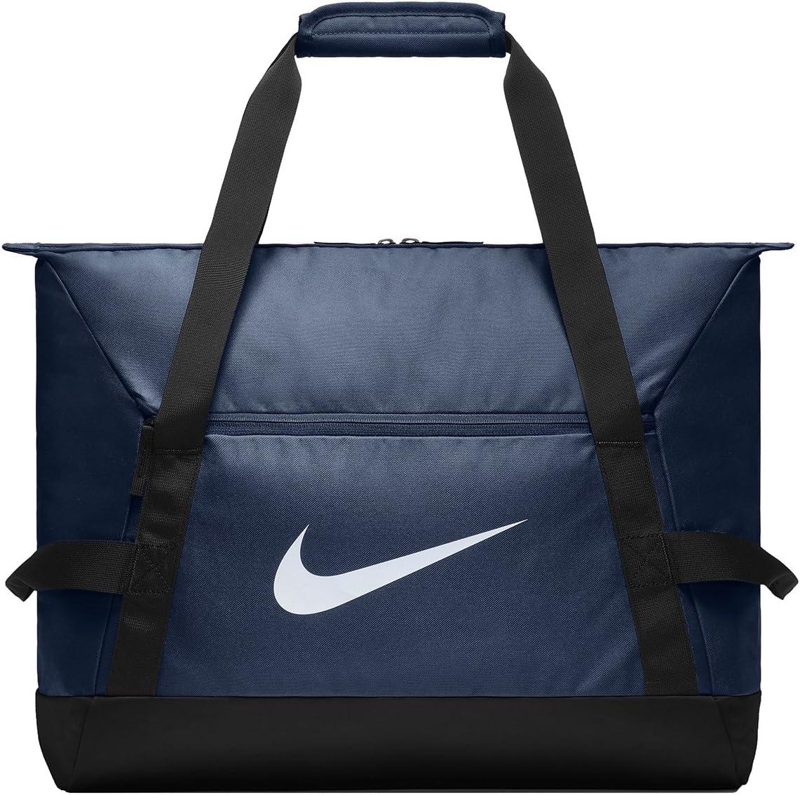 Sac de sport Nike