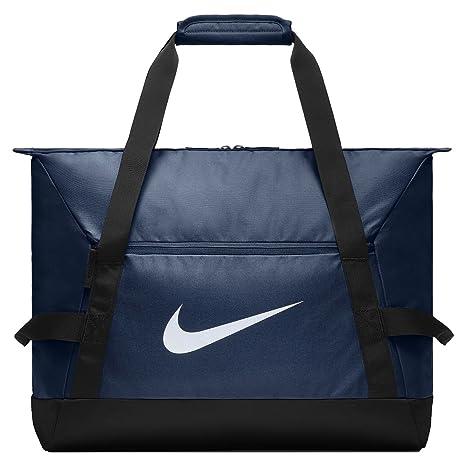 Nike Deporte Duffel De Unisex Amazon M Bolsa Academy Adulto Team 6rwqEgx6Y