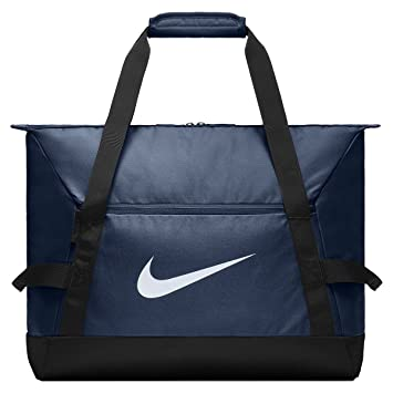 3c13e66e49 Nike Academy Team Duffel M Sports Bag  Amazon.co.uk  Sports   Outdoors