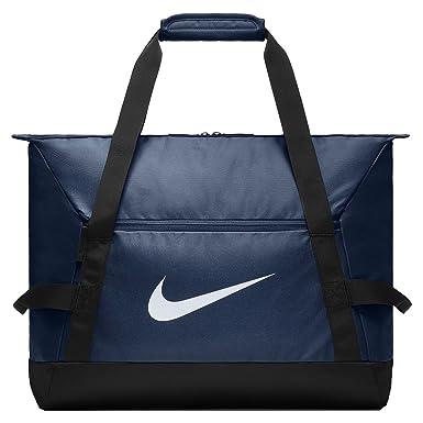Nike Academy Team Duffel M Bolsa de Deporte, Unisex Adulto