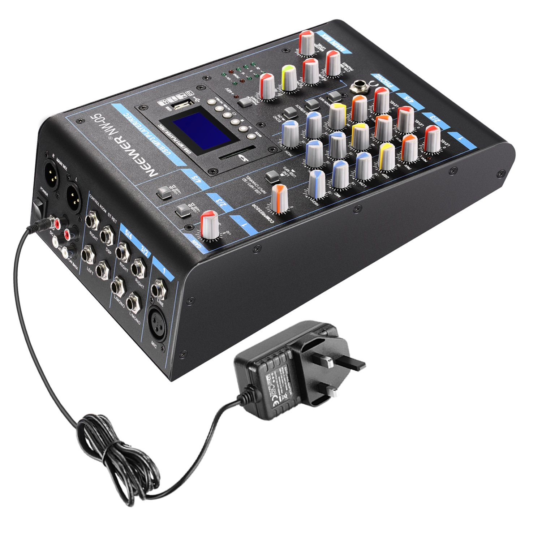 Echo Digital Audio EchoDSP Driver