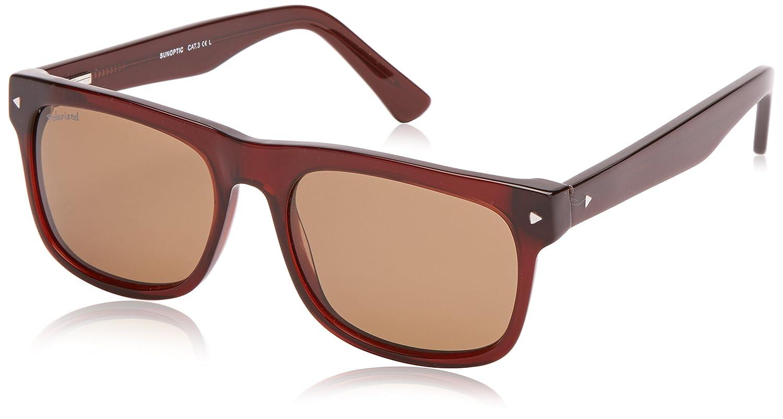 Unisex AP115 Sunglasses Sunoptic MDYAP