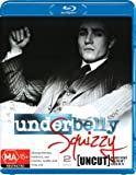 Underbelly: Squizzy BD