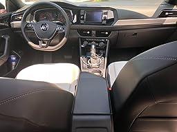 Amazon Com 2019 Volkswagen Jetta Reviews Images And Specs Vehicles