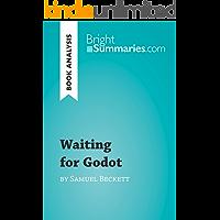 Waiting for Godot by Samuel Beckett (Book Analysis):