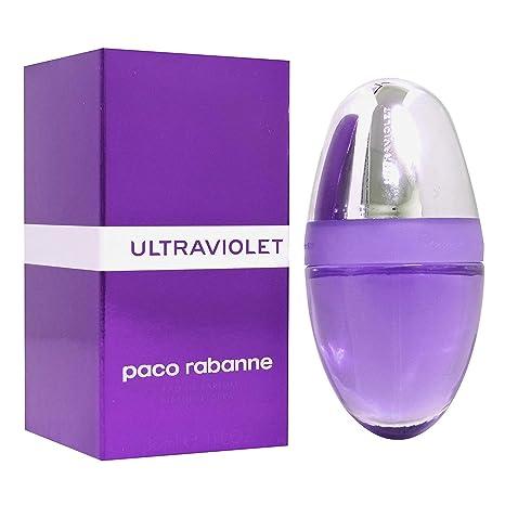 De Parfum Eau Ultraviolet Vaporisateur 80ml K13TlcuFJ