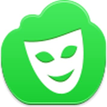 HideMe Free VPN and Proxy