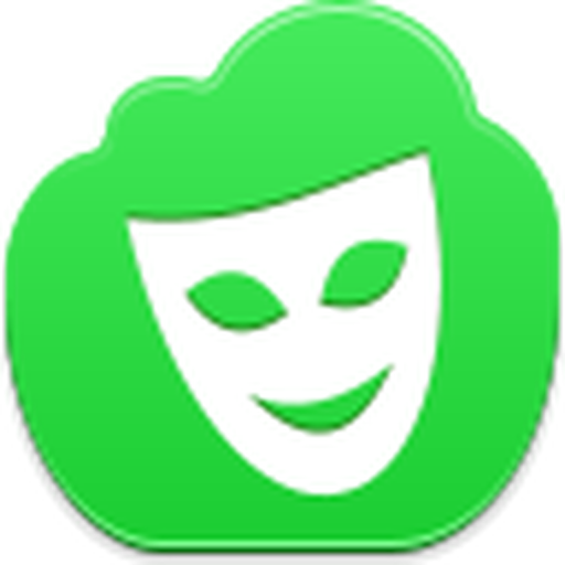 Hideme Free Vpn And Proxy
