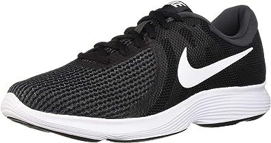 NIKE Revolution 4, Zapatillas de Running para Hombre: Amazon.es: Zapatos y complementos
