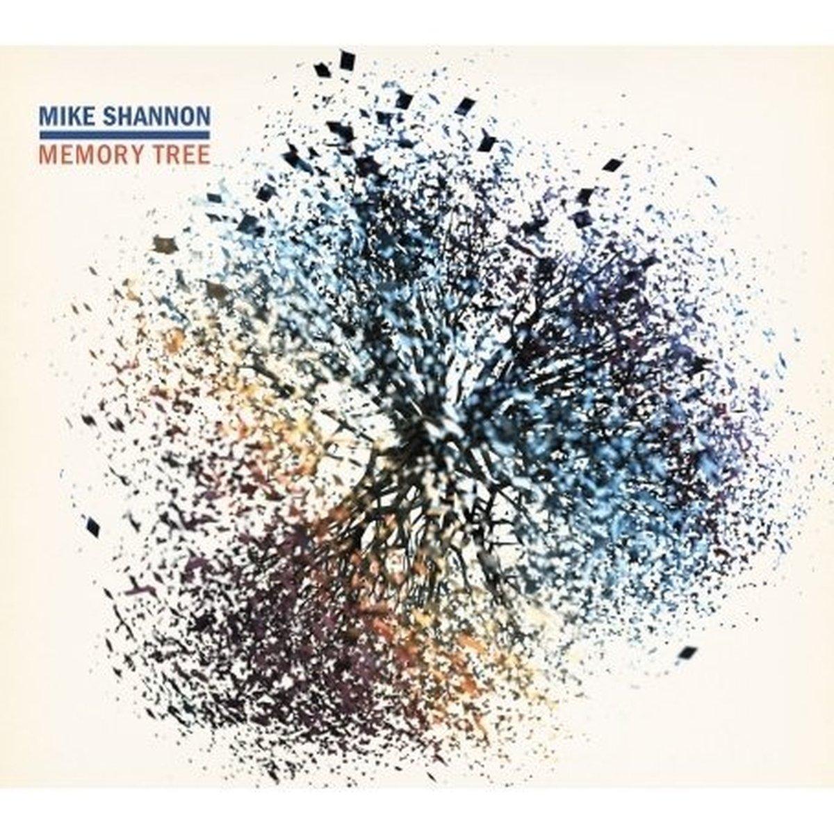 Memory Tree [Vinyl]