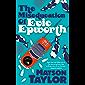 The Miseducation of Evie Epworth: Radio 2 Book Club Pick (English Edition)