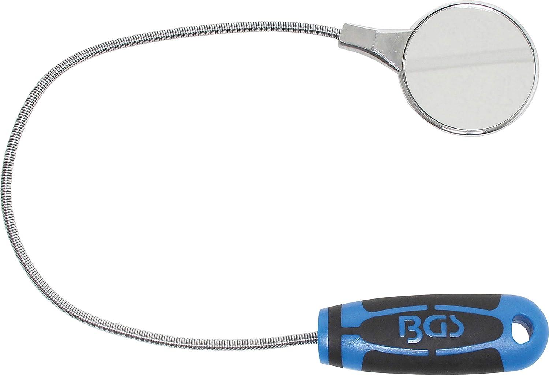 BGS Technic 3159 Recogedor