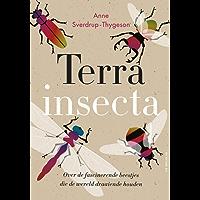 Terra Insecta