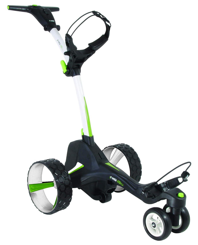 Amazon.com: 4QUAD-B cierre X5 motorizado Carrito de golf ...