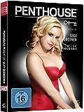 PENTHOUSE präsentiert Sexy Blondinen [Alemania] [DVD]