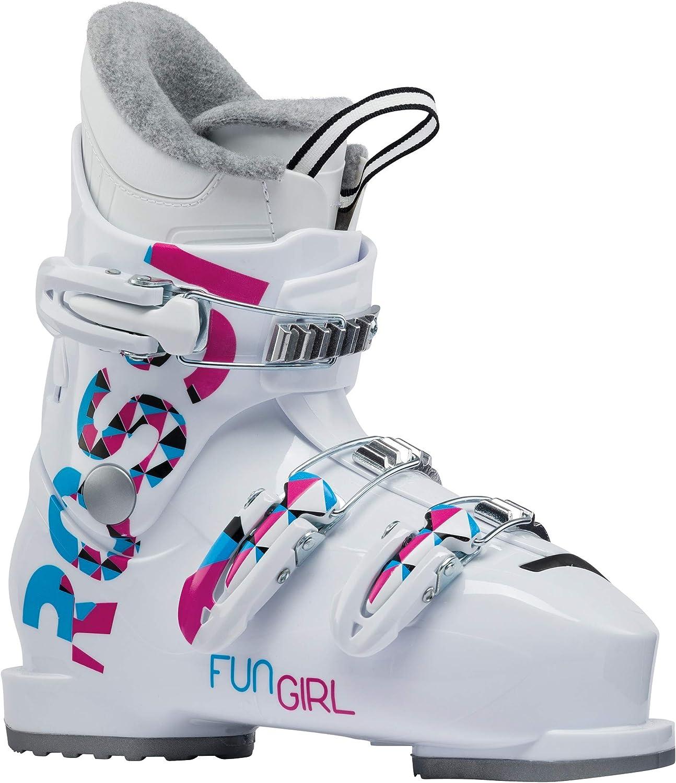 Rossignol Fun Girl J3 Botas de esqu/í para ni/ña