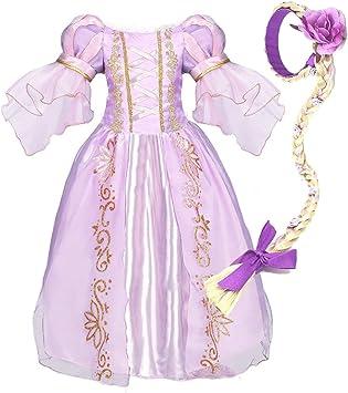 La Principessa Sofia il primo costume vestito dress up