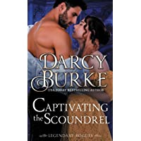Captivating the Scoundrel