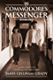 Commodore's Messenger: A Child Adrift in the Scientology Sea Organization (English Edition)