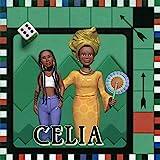 Celia [Explicit]