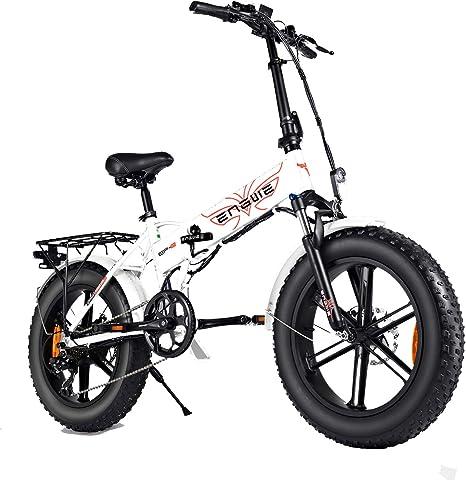 FOOTBALL CYCLE VALVE CAPS X 2 BMX MOUNTAIN BIKE// SCOOTER