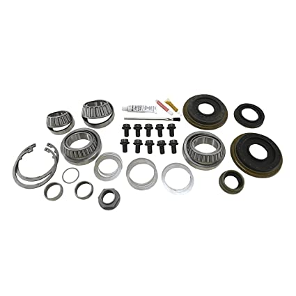 Amazon com: Yukon (YK C200) Master Overhaul Kit for C200 IFS
