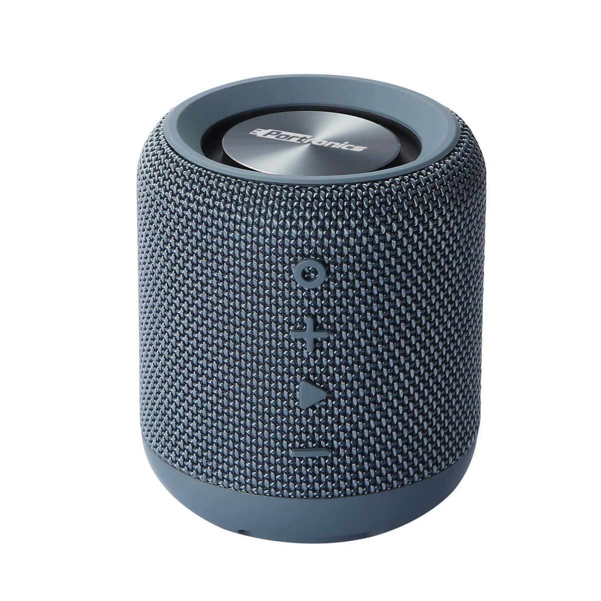 Best Portable Bluetooth Speakers Under 2000 In India 2020 Reviews Buying Guide Onlyelectriconline
