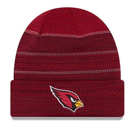 211914a3f28ce reduced seattle seahawks new era 2017 sideline coldtd knit hat beanie nfl  8d900 4f466  new zealand image unavailable. image not available for. color  nike ...