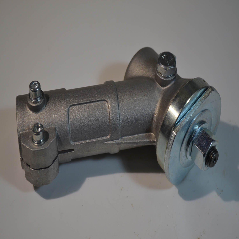 Kegelradgetriebe Universal ohne Einsatz–011219