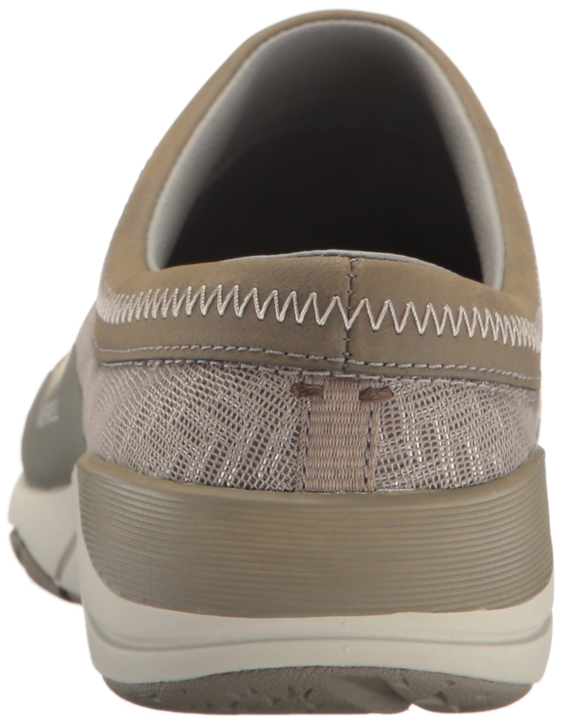 Merrell Women's B01HGW0VEY Applaud Mesh Slide Hiking Shoe B01HGW0VEY Women's 9.5 B(M) US|Taupe 0f5dd1