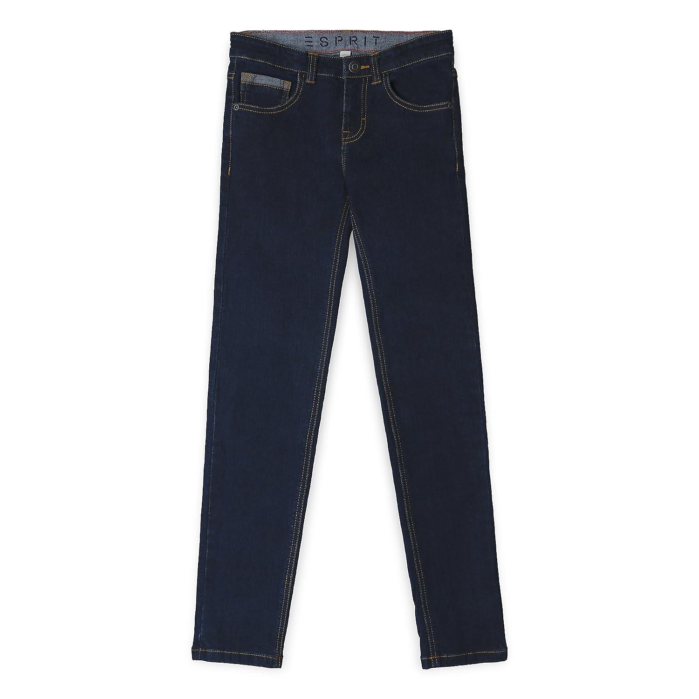 ESPRIT Boy's Jeans ESPRIT Boy' s Jeans RK22236