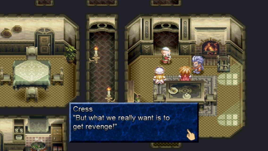 Tales of phantasia dejap download