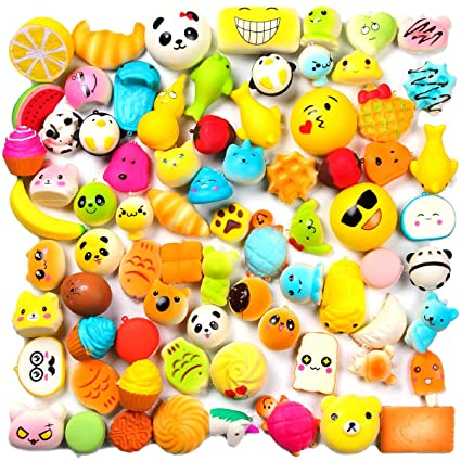 Hot Selling 7cm Jumbo Panda Squishy Charms Kawaii Buns Bread Cell Phone Key/bag Strap Pendant Squishes Bag Accessories Bag Parts & Accessories