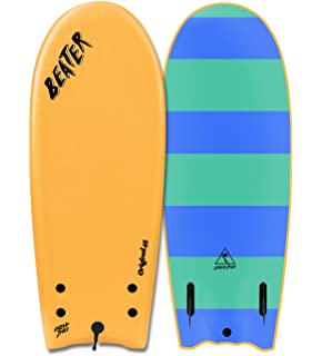 Catch Surf Beater 48